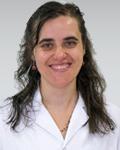 Angela Corrales